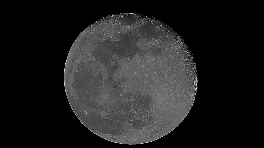 Première Photo Lune (20/02/2019) Lune_211