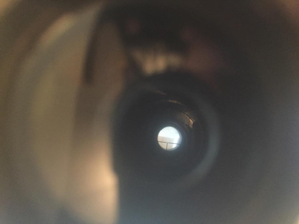 Réglage dérive lunette optikotechna 98k A1e06810