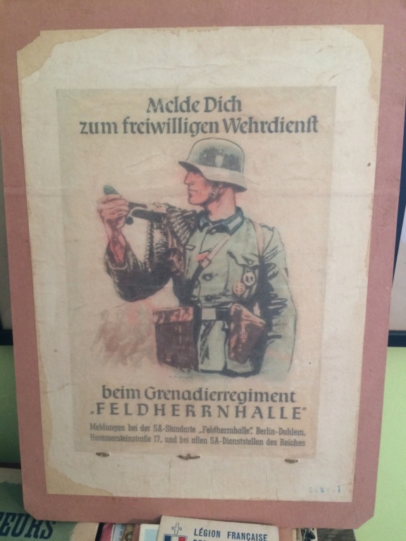 Affiche allemande F6f1fe10