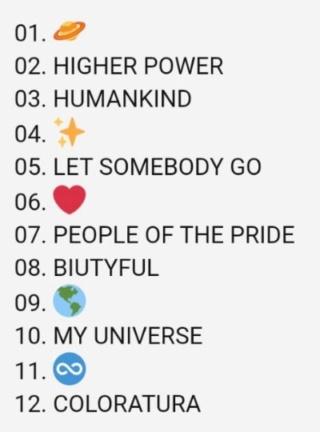 Coldplay Captur94