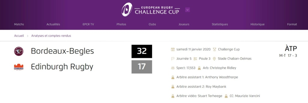 Coupe d'Europe 2019-2020 - Page 31 Annota11