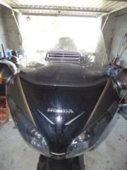 Balade Italia P1040922