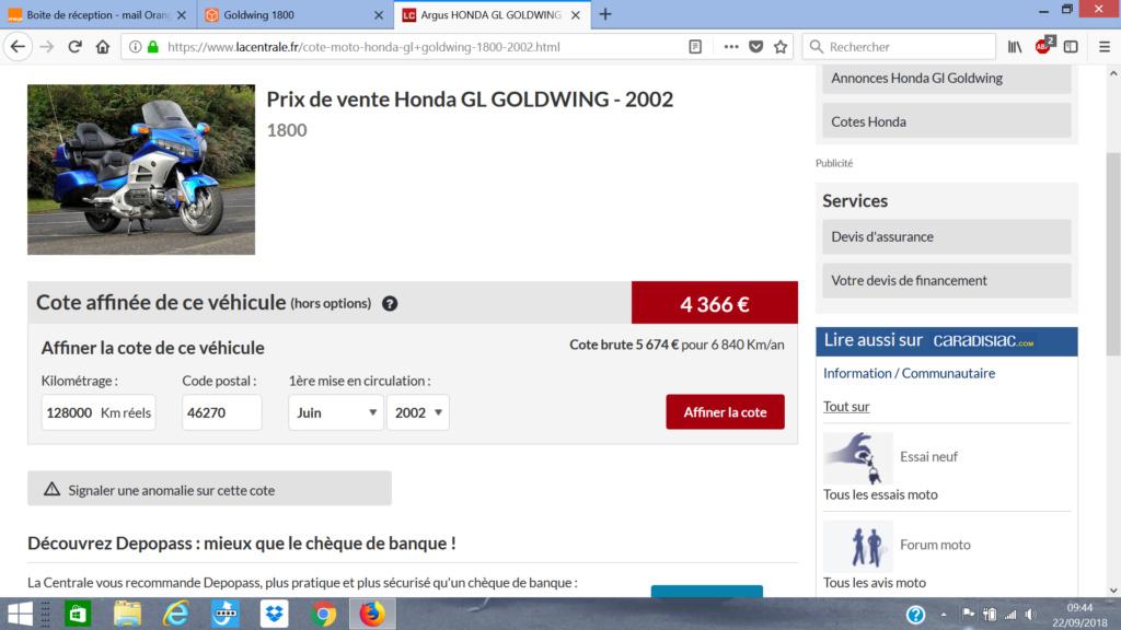Demande de conseil  - GL18 2002 128000km 10500EUR Sans_t11