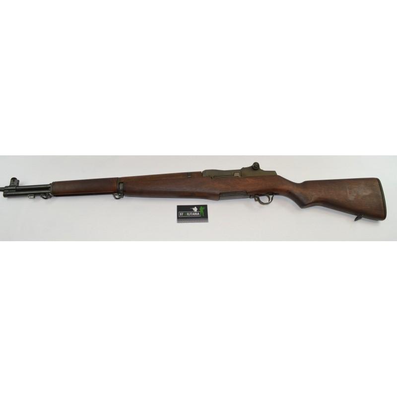 Garand Italien 308 Winchester 00b82e10