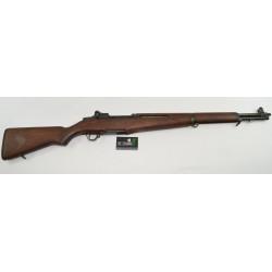 Garand Italien 308 Winchester 6ec8c010