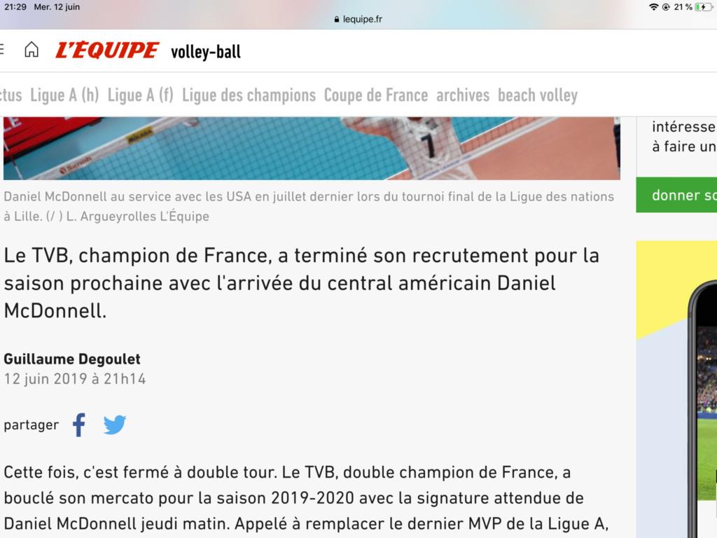 [Ligue A] Transferts 2019-2020 - Page 39 3cc65d10