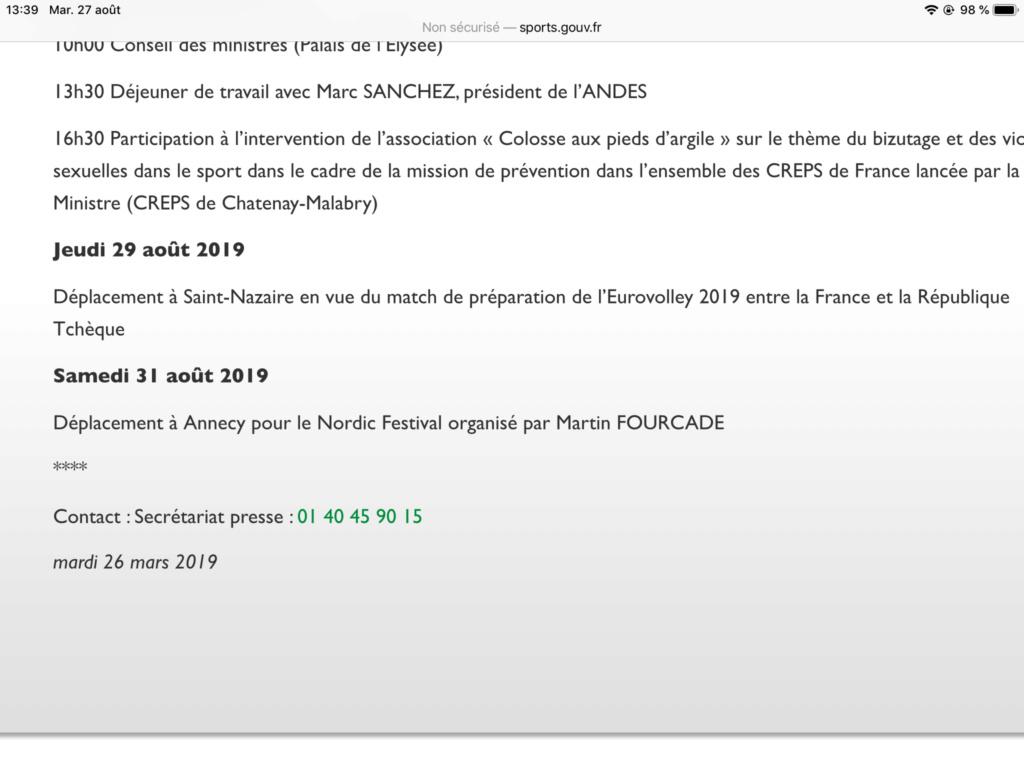 [Divers] Le Volley en Loire Atlantique (44) - Page 33 82583010