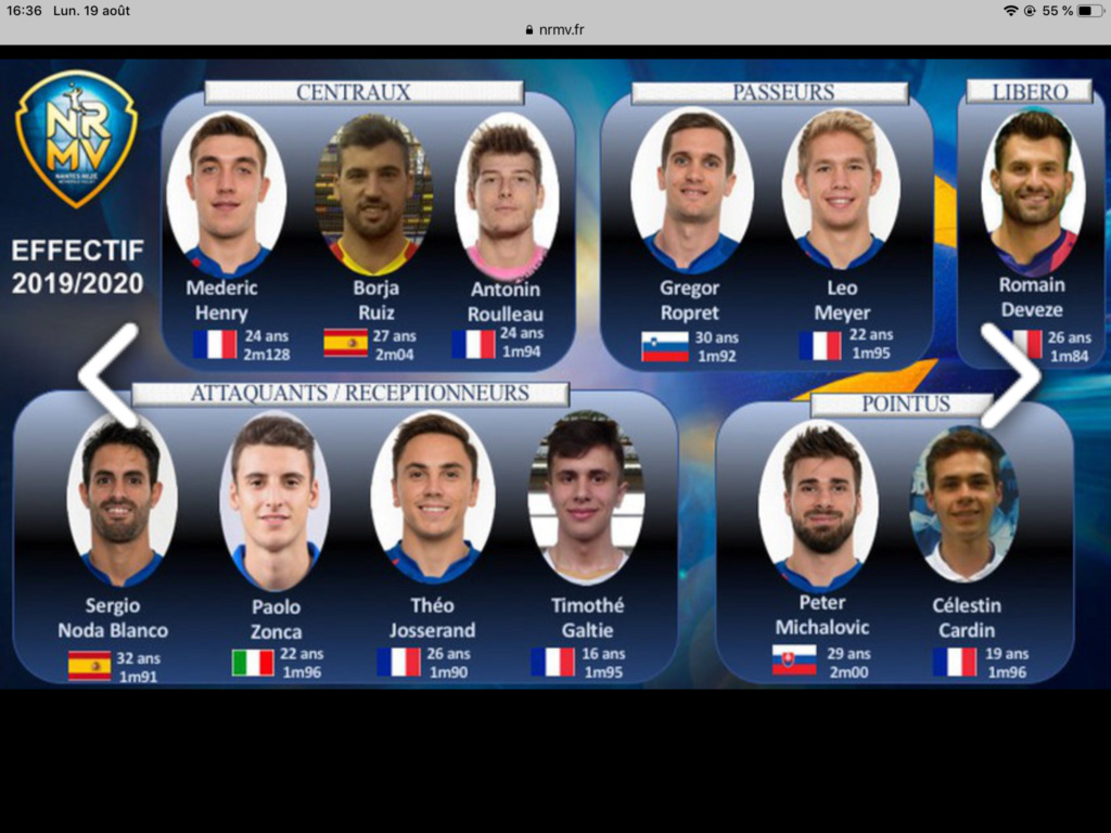 [Divers] Le Volley en Loire Atlantique (44) - Page 33 A3da6110