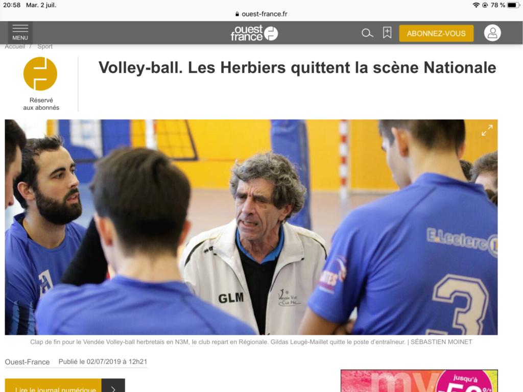 Le Volley en Loire Atlantique (44) - Page 33 B751cb10