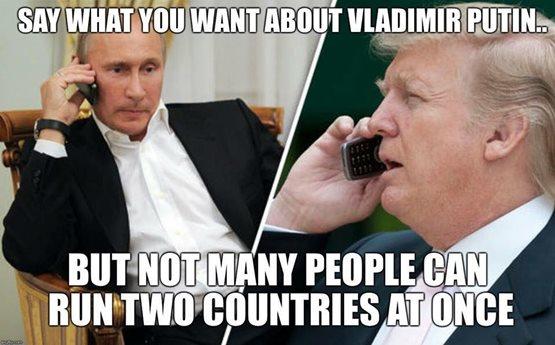 Sudetenland Redux... Putin-10
