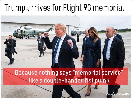 blah, blah, blah, blah, blah...blah, blah, blah, blah, blah, blah.. - Page 32 Trump-13