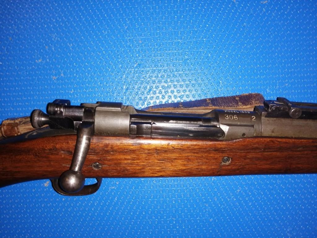 1903 Remington '42 Img_2368
