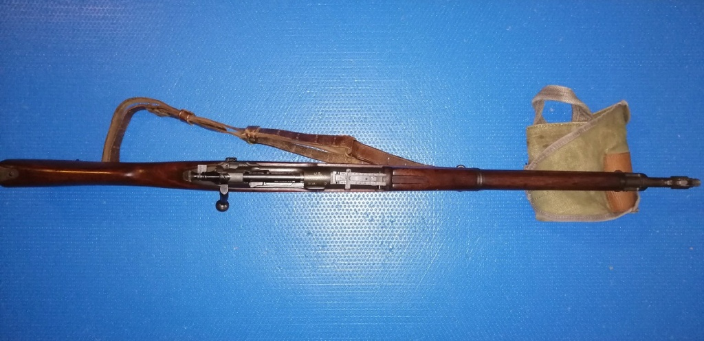 1903 Remington '42 Img_2369