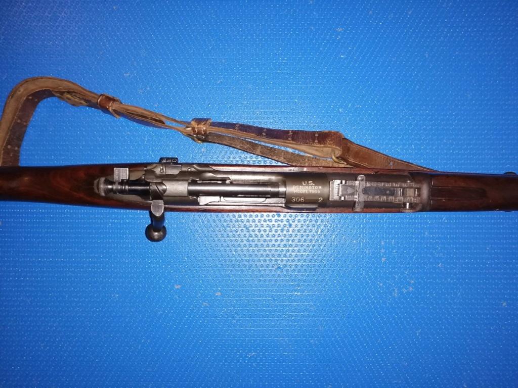 1903 Remington '42 Img_2370