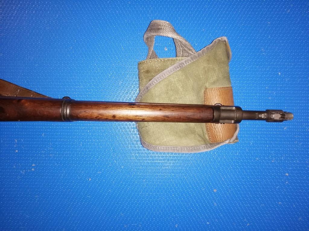 1903 Remington '42 Img_2373