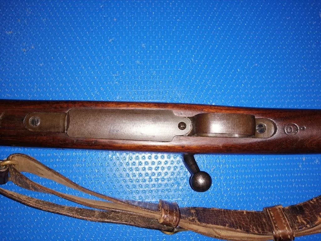 1903 Remington '42 Img_2375