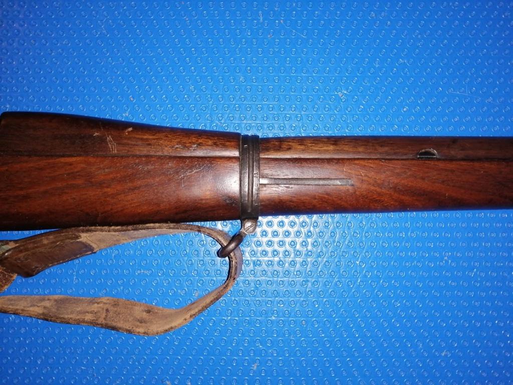 1903 Remington '42 Img_2378