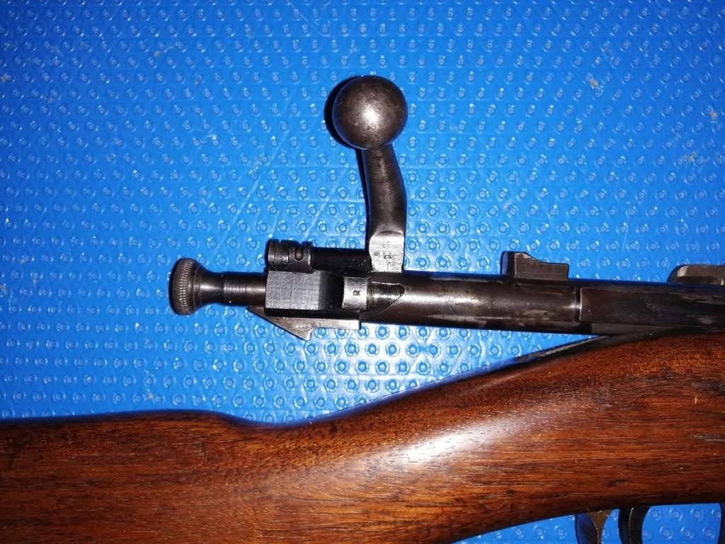 1903 Remington '42 Img_2379