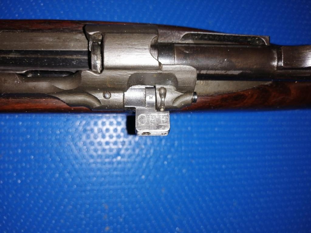 1903 Remington '42 Img_2382