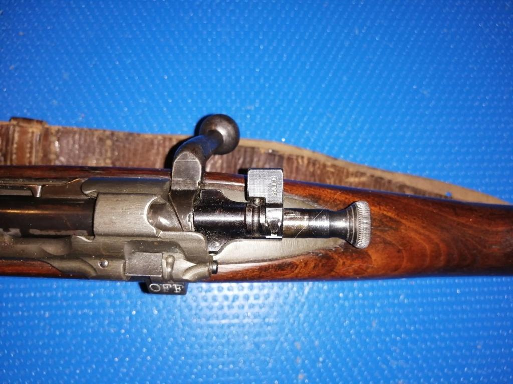 1903 Remington '42 Img_2385