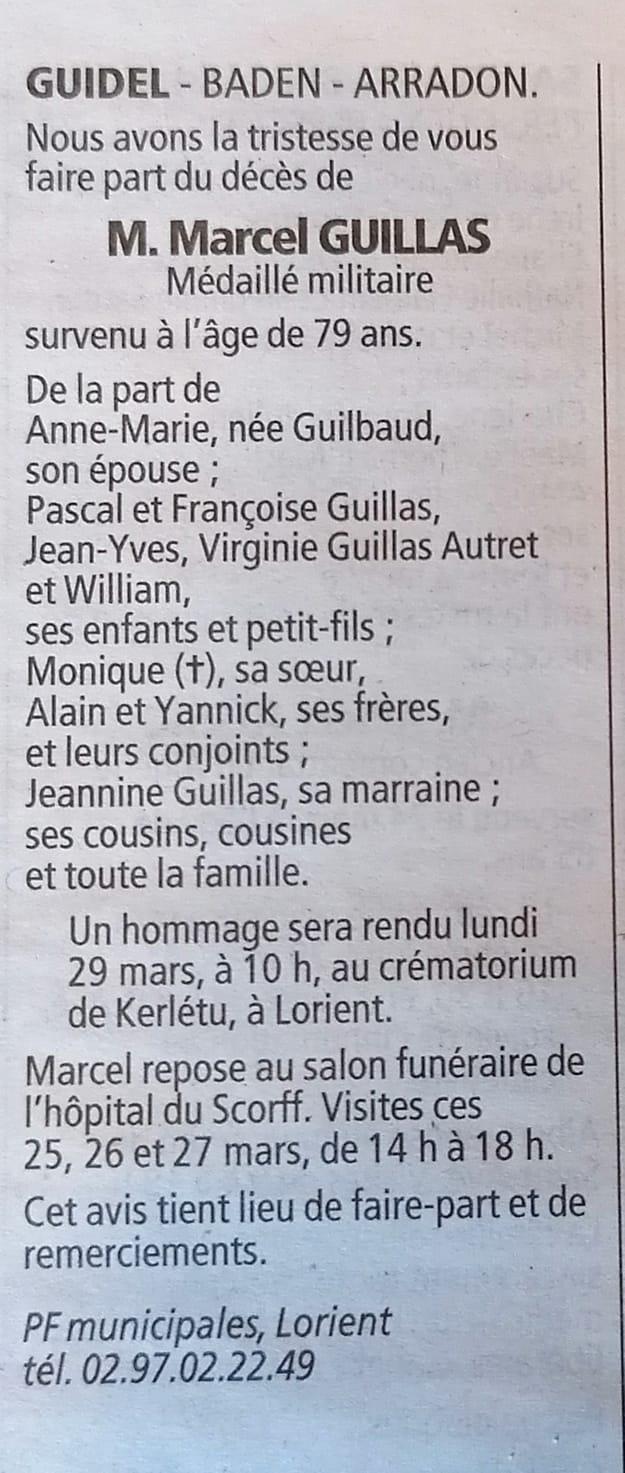 DE GRASSE (CROISEUR) - Page 37 Avis_d11