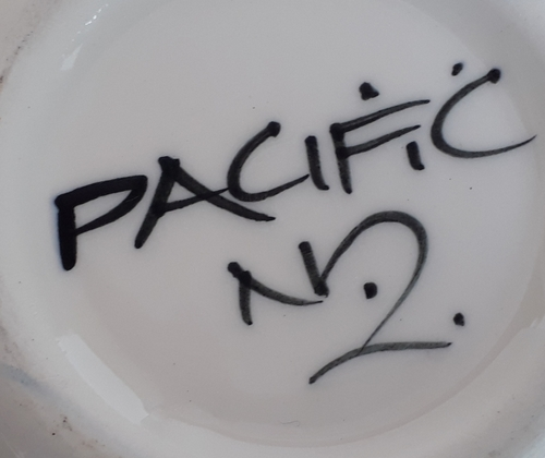 Seakins (Pacific) mark for gallery  12-pai10