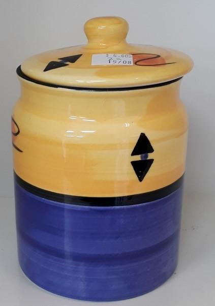 Faberware is Studio Ceramics thanks Signal Red 15-fab10