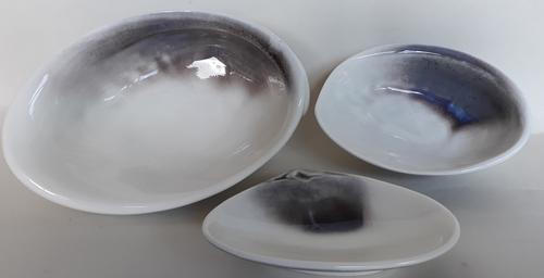 For gallery studio ceramics 27-stu10