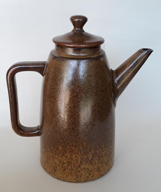 For gallery Richmond/Mapua coffee pots 36-ric10