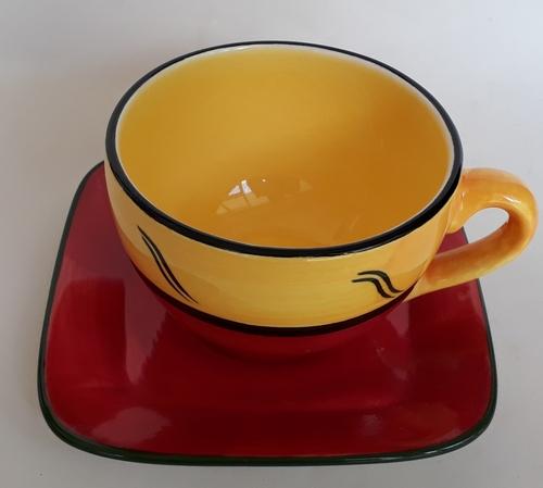 For gallery studio ceramics 43-stu10