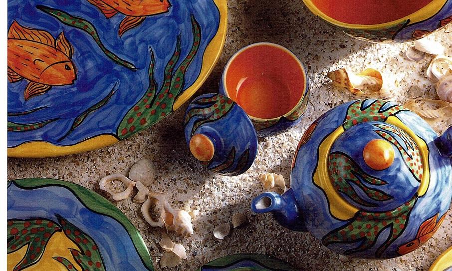 Christine Harris patterns (especially Floral)  Ch_wai10