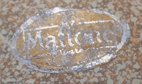Salisbury Mattone for gallery  Matton10