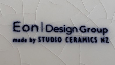 For gallery Studio Ceramics  Studio13