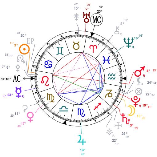 Mercure. Rétro en LION - Page 2 Retro_10