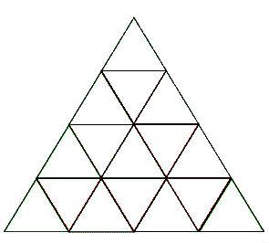 Petits jeux pour les matheux - Page 3 Triang10
