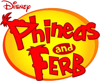 PHINEAS ET FERB Phinea11