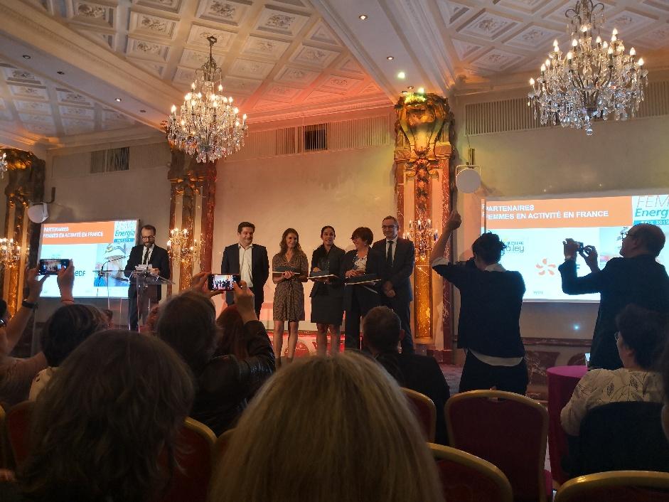 Prix FEM énergia 2019 Img_1412