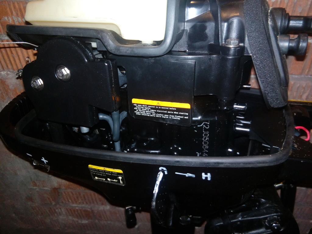 Продавам двигадел Геново 2,6 кс 4т Img_2016
