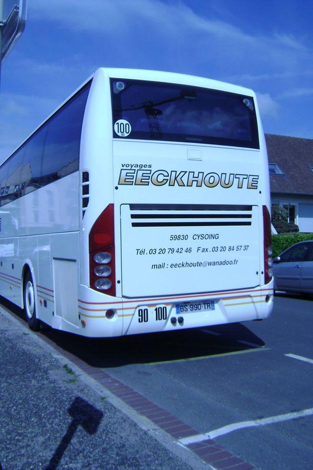 Voyages Eeckhoute Eeckho14
