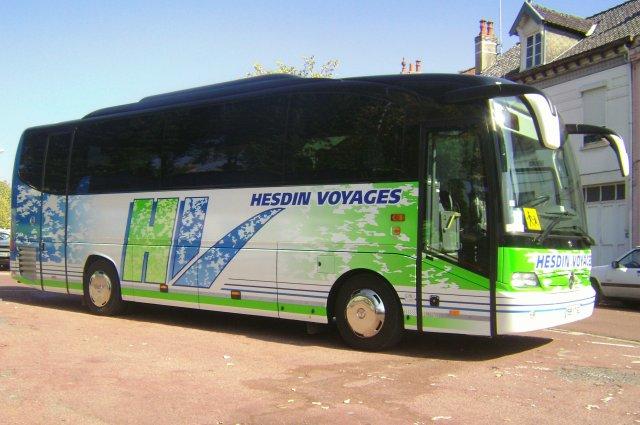 MERCEDES TOURINO Hesdin32