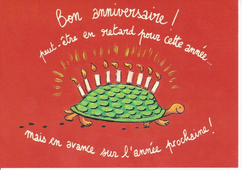 Joyeux anniversaire Christophe (ChrisCM), désolé du retard Bon_an11
