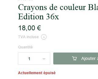 Faber-Castell, c'est pas bien de copier !!! Captu147