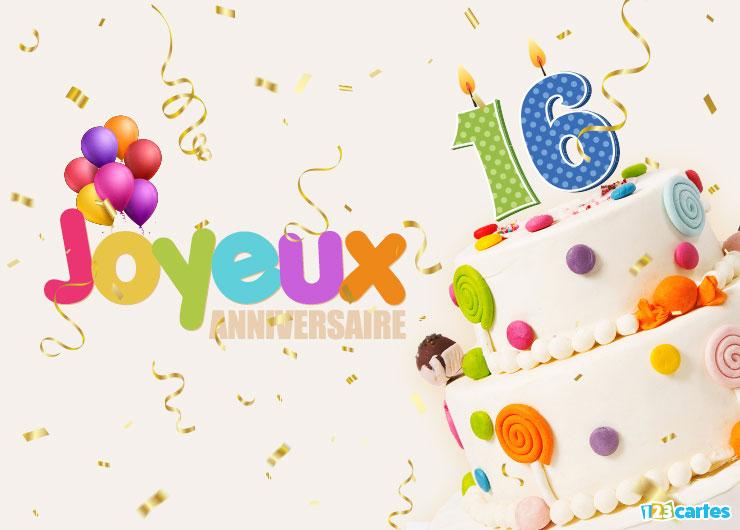 Aujourd'hui, nous fêtons l'anniversaire de Yumi ! Carte-10