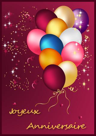 C'est l'anniversaire de notre Sukhoi Vosgien !!!  Carte-10