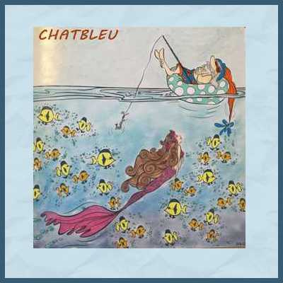 colorier la neige Chatbl33
