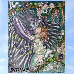 Nouvelle Didine38