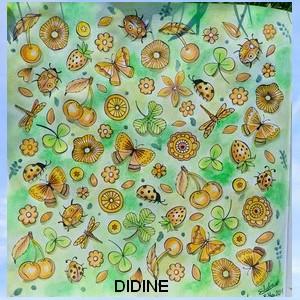 Connexion Didine75