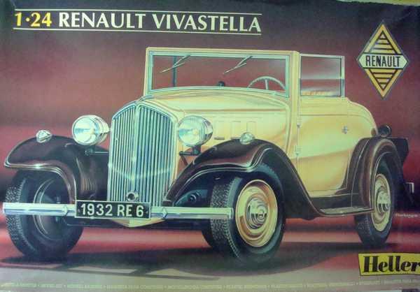 Ouve-boite Vivastella RENAULT 1/24 Dsc02837