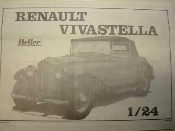 Ouve-boite Vivastella RENAULT 1/24 Dsc02838