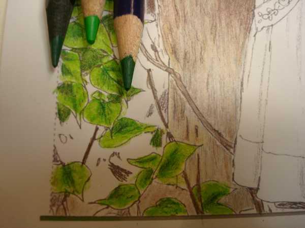 Trios avec Arcencielise/Colorzen/Didine - Page 3 Dsc04160